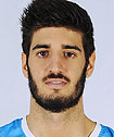 Alex Barrera