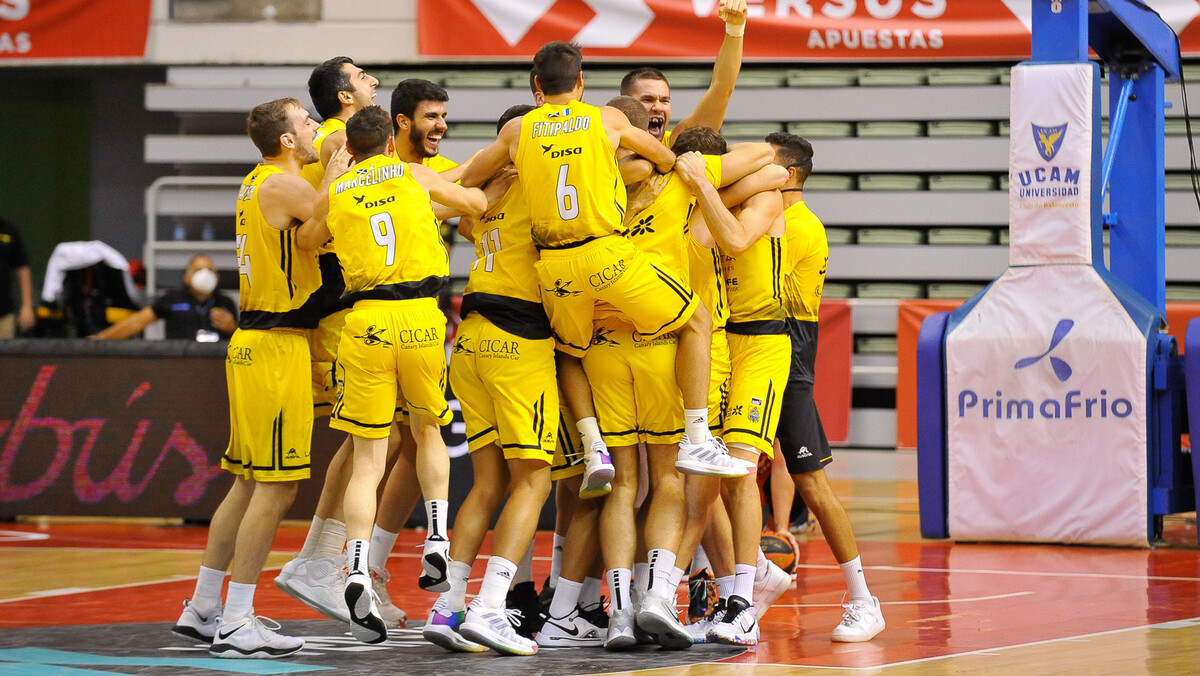 acb Photo / J. Bernal