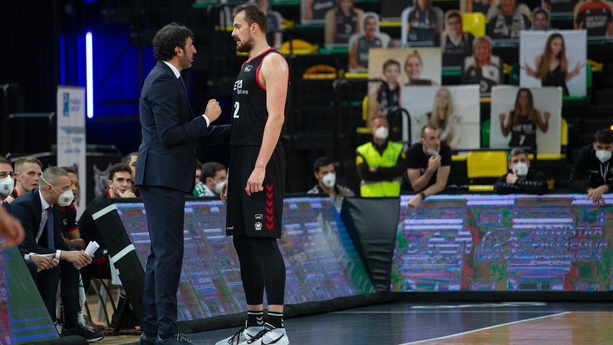 ACB Photo / A. Arrizabalaga