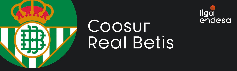 Coosur Betis