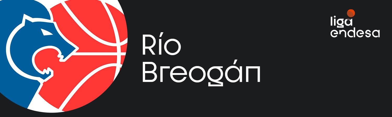 Río Breogán