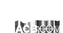 ACB.COM