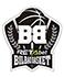 RETAbet Bilbao Basket
